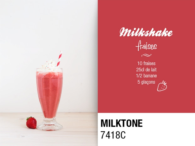 Pantone_food_milkshake_fraise_strawberry