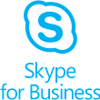 Skype for Business – Anruf nach Extern sperren