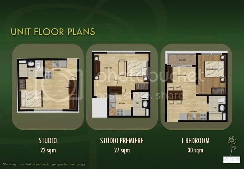28 Bahay Kubo Design And Floor Plan Bahay Kubo Floor Plans