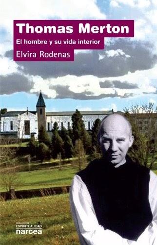 Rauloaberwild: Thomas Merton: El Hombre Y Su Vida Interior ... @tataya.com.mx