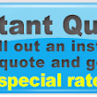 Instant Quote - Maids and Moore | Residential & Commercial Cleaning Service | Austin TX