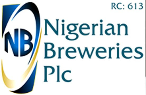 Nigerian Breweries Honours Journalists with N6m Cash Prizes, Others