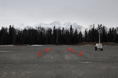fairgrounds parking lot palmer landing strip_6701 web