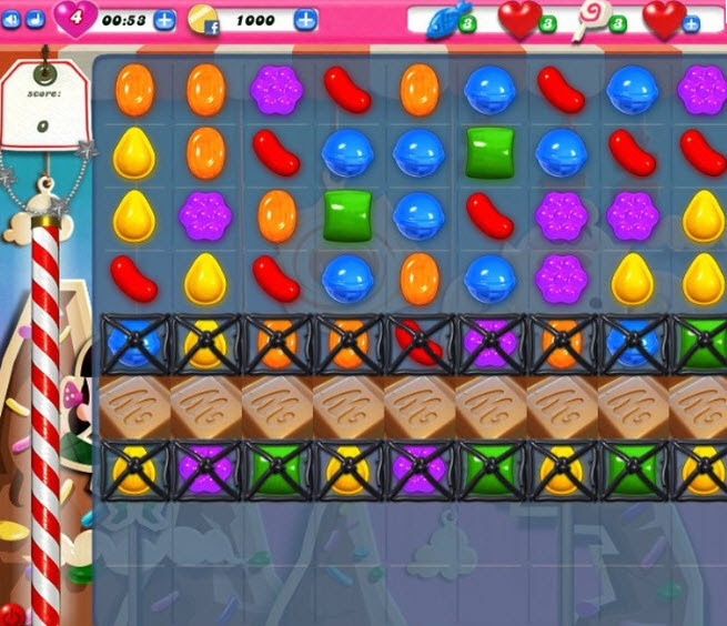 Game Puzzle/Teka Teki Android Terbaik