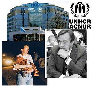 António Guterres ACNUR/UNHCR