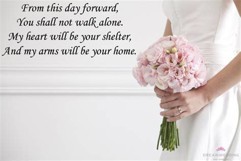 Wedding Ceremony Movie Quotes. QuotesGram