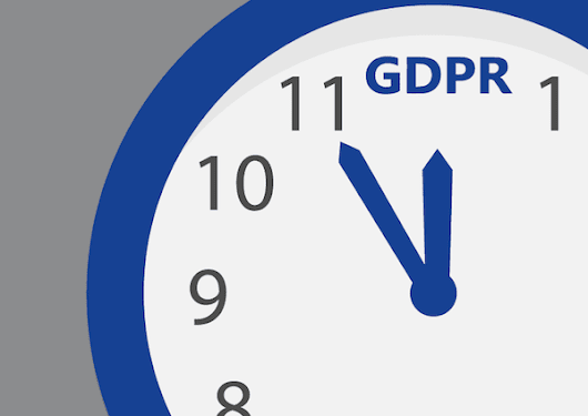 GDPR Glossary: A Breakdown for Busy People - Convert.com Blog