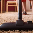 3 Fall Cleaning Tips For Your Carpet | E&B Carpet Cleaning