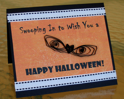 halloween-quilled-bat-card