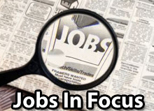 April 2013 Jobs Report Shows Strength For Housing Sector