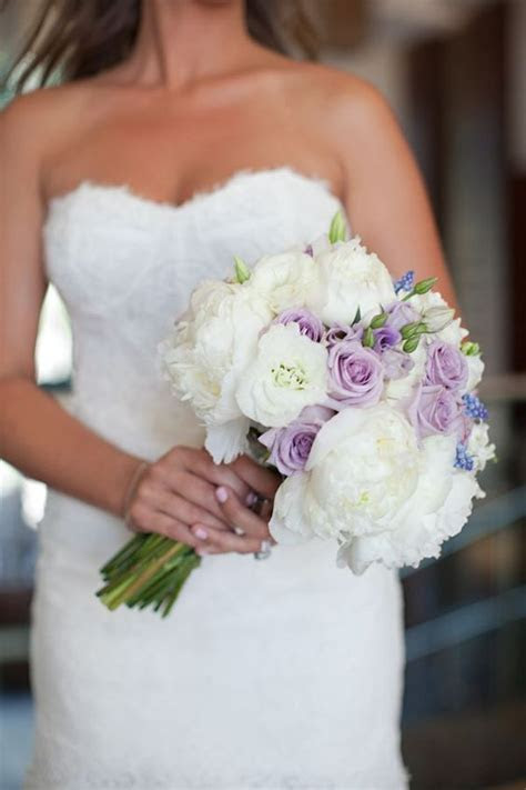 average cost of wedding flowers #wedding #teamwedding #