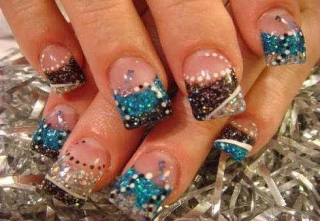 nails design ideas nail designs tumblr for short nails