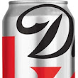 Package Design: Diet Coke Updates Its Cans | News - Advertising Age