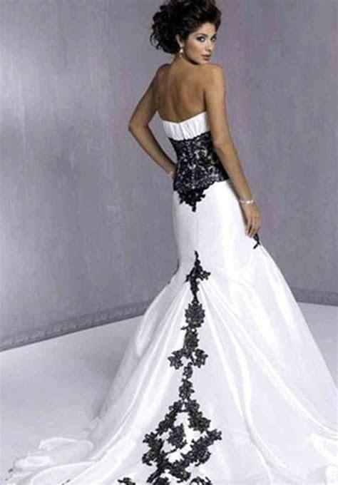 wedding dresses  black women update july fashion