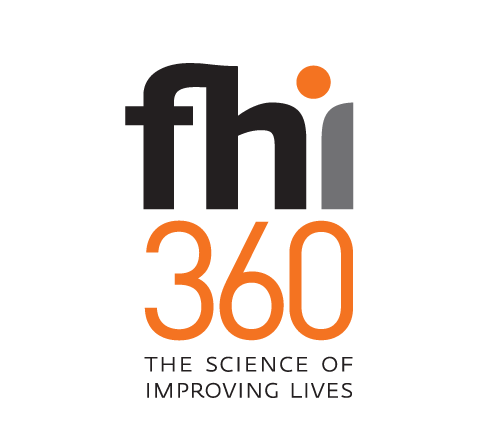 Associate Director, Care & Treatment at FHI 360 Nigeria