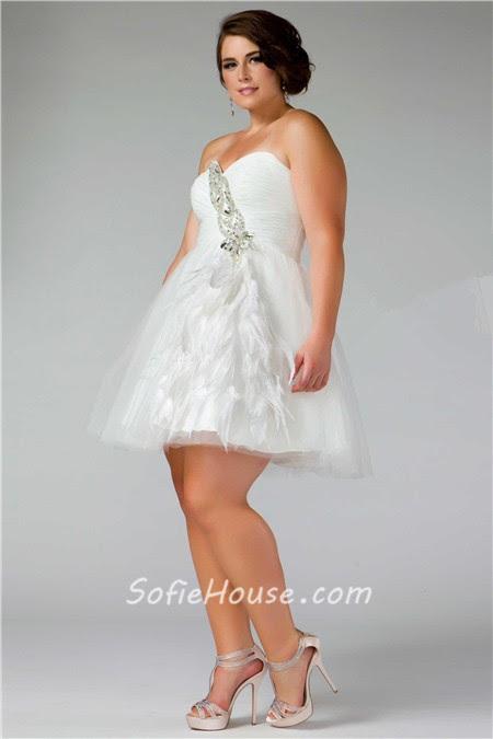 Plus size evening dresses pretoria
