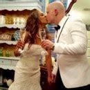 THE VINTAGE ROSE, Wedding Ceremony & Reception Venue