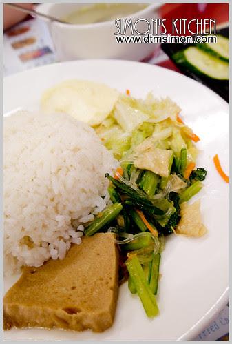 新加坡美食05-2
