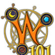 Ringtones | Wizard101 Free Online Game
