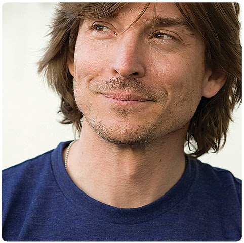 Startup Accelerator 'Boomtown' Launches with Alex Bogusky's Help