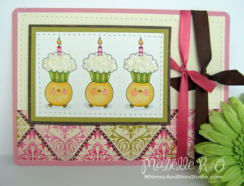 Mro-cupcakecutie6
