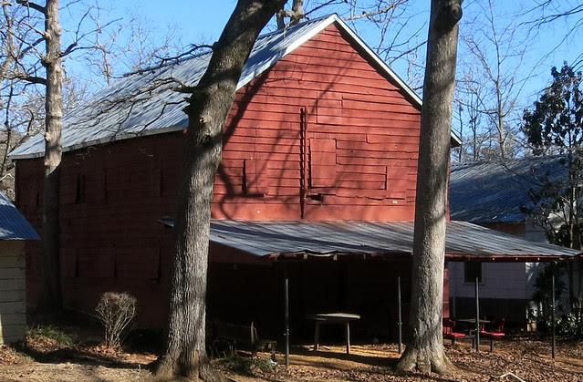 IMG_0058-2014-01-24-Shingleroof-Campground-McDonough-Georgia-single-Red-2-story-big-porch
