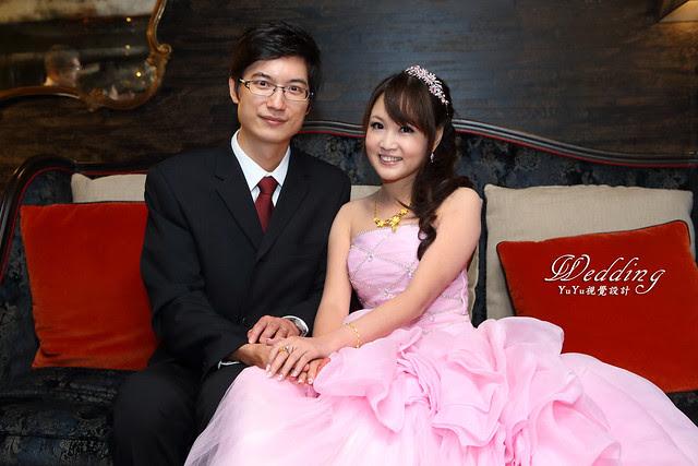 婚禮紀錄 (42)