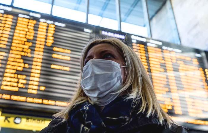 Ήπειρος: Σύσκεψη των Υπηρεσιών Δημόσιας Υγείας Περιφέρειας Ηπείρου για τον κοροναϊό