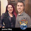 Meet Vince Rosan and Justice Tilley – LiveRez Honey Badger Award Winners