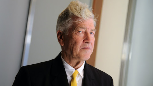 David Lynch Is Filming 'Twin Peaks' Again, In Fitting With the Series' End