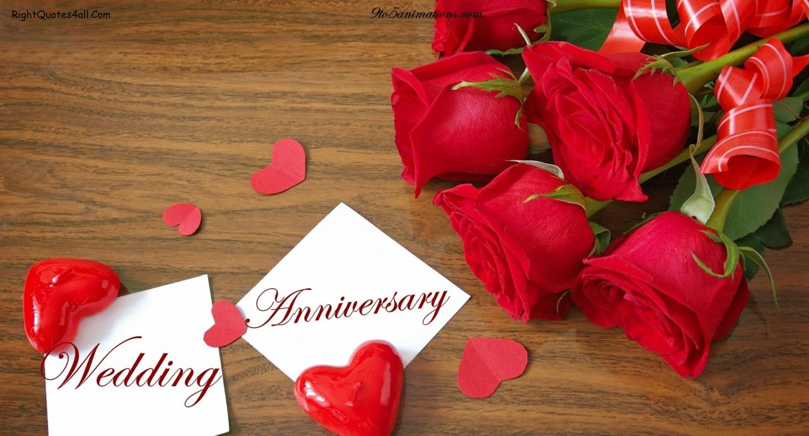 Sister Wedding Anniversary Quotes