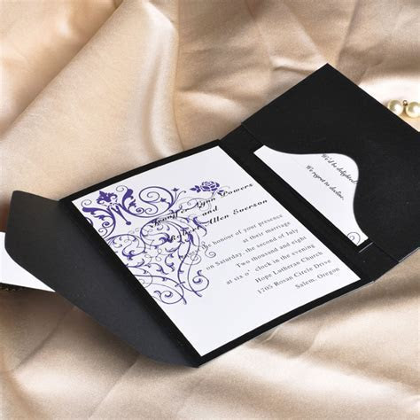 Cheap Wedding Invitation Envelopes ~ Wedding Invitation