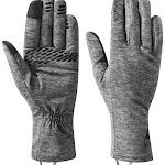 Outdoor Research Women's Melody Sensor Glove - Black