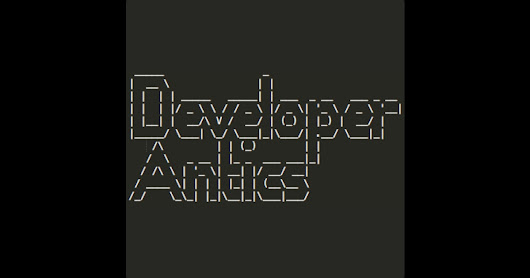 Developer Antics by Phil Dutson, Casey Doolittle on iTunes