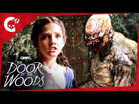 Door In The Woods (2019) Mp4 & 3GP