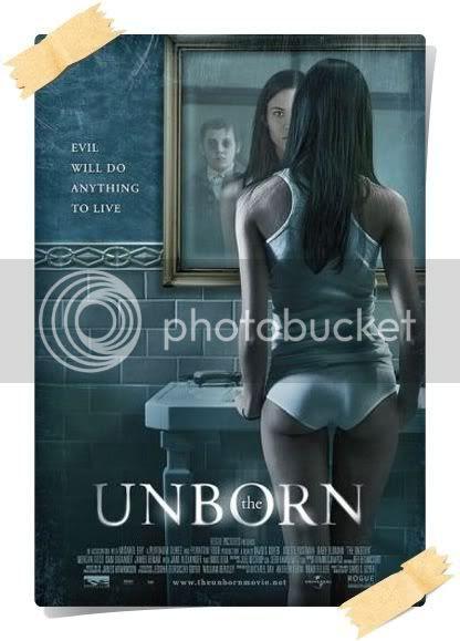 UnbornTheMovie2009Pic