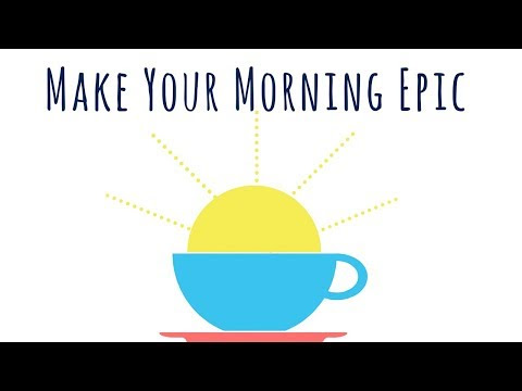 Coffee on a Mission: Epic Coffee Video Review
