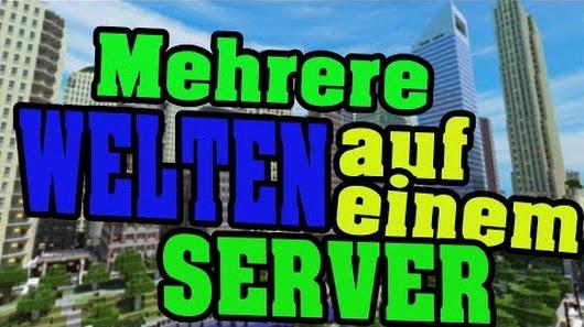 Sidezocking Lp Google - Minecraft varo server erstellen