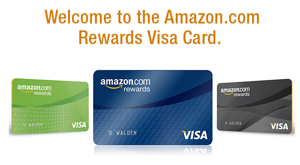 Chase Amazon Credit Card Devalues Again, This Time Minor Changes