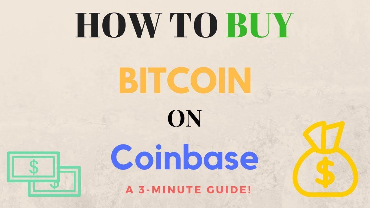 bitcoin shirt au