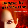 Danger by Association Giveaway