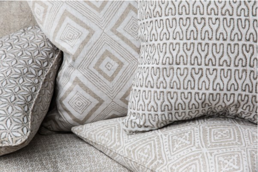 Buying Guide: How To Choose The Right Cushion Insert