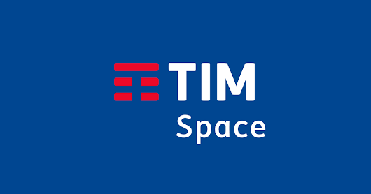 TIMSpace