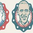 You've Got Presidential Mail [INFOGRAPHIC]