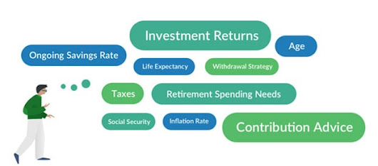 Wealthfront Introduces Path Automated Financial Planning Experience