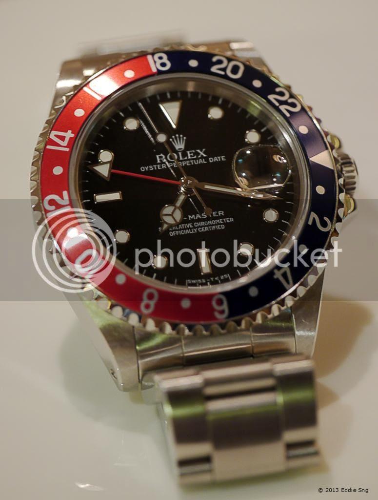 Rolex Pepsi photo MassiGTGLarryRolex_zps47fbb6ff.jpg