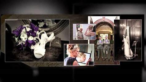 Wedding Photography Album Layouts   YouTube
