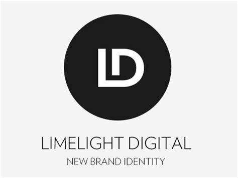branding visual identity  logo designs  creative