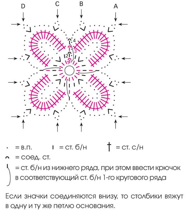 38f8d9a6dc62b44dc6d9b66c64e247f9 (615x700, 189Kb)