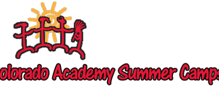 Denver Summer Camps | Apprentice Counselor Program | Colorado Academy